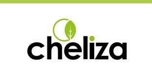 cheliza